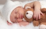 cute-baby-new-born-1024x640[1]