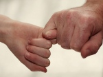 """""""Pinky Promise!"""" Kennysarmy/Creative Commons"""