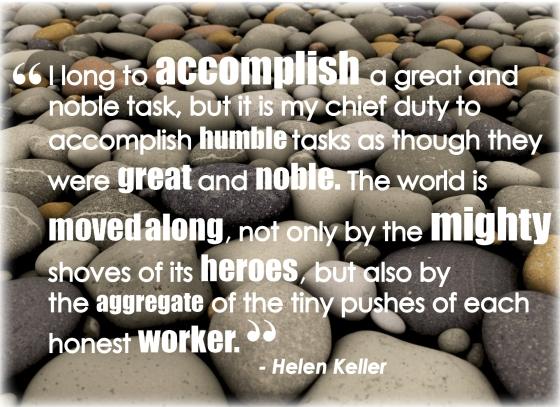 HK pebbles rev